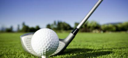 golf in colorado springs