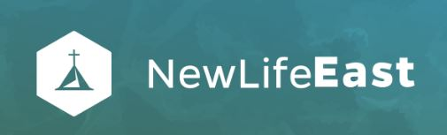 New Life Church East to Resume Services