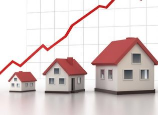 Real Estate and the Economy