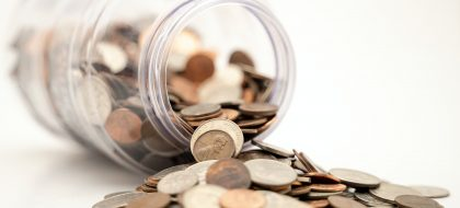 Colorado Springs Cost of Living