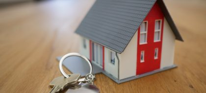 Migration and rental trends in Colorado Springs