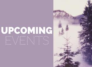 upcoming events colorado springs